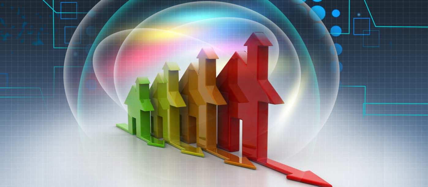 edilcasa360 efficienza energetica